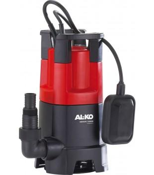 Дренажный насос AL-KO SUB 6500 Classic