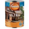 PINOTEX ULTRA ТИК, 1 л