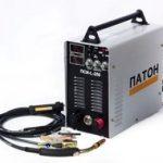 Forte H-1038 Держатель электродов