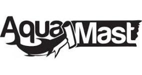 AquaMast