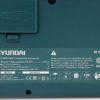 Автокомпрессор Hyundai HY 1540 41453