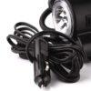 Автомобильный компрессор Hyundai HY 1645 41457