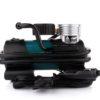 Автомобильный компрессор Hyundai HY 1765