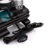Автомобильный компрессор Hyundai HY 1765 41462
