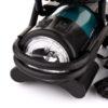 Автомобильный компрессор Hyundai HY 1765 41463