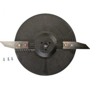 Диск с ножами AL-KO Robolinho® 3000/3100