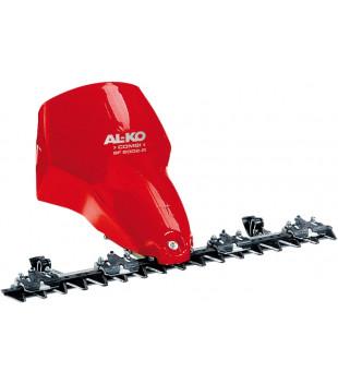 Фронтальная насадка-косилка AL-KO c приводом CB 870 для мотоблока AL-KO BF 5002-R