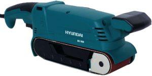 Hyundai BS 900