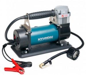 Hyundai HY 90 – автомобильный компрессор