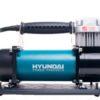 Hyundai HY 90 – автомобильный компрессор 41467