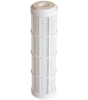 Картридж фильтра AL-KO 100/1″, пластик