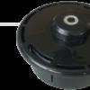 Катушка для мотокосы AL-KO MS 3300, 4300