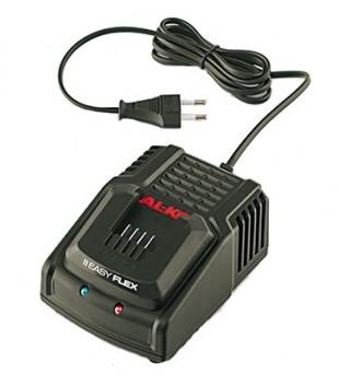 Зарядное устройство AL-KO C 30 Li Easy Flex