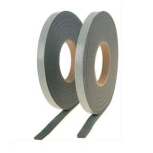 PENOSIL Уплотнительная лента ПСУЛ Premium Expanding Tape 80 kg / m3, 15 * 20, 8 m / rl,