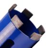 Сверло алмазное DDS-W 32×320-3xМ16 Concrete X 45032