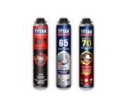 10 шлифлистов Bosch 93мм RED WOOD TOP GOP/PMF, 2608607540