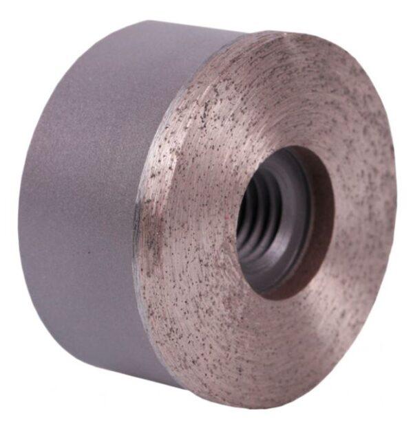 Фреза алмазная Distar Hard Ceramics DGW-S 49/M14 100/120 (17483522216)