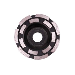 Фреза алмазная DGS-S 100/22,23-14 Baumesser Beton UNI (97015495005)