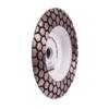 Фреза алмазная DISTAR DGM-S 100/M14 Hard Ceramics 100/120 (17483522005) 45482