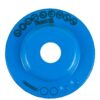 Фреза алмазная DGM-S 100/22,23-15 №00 Extra-Active Distar (17415029005) 45463