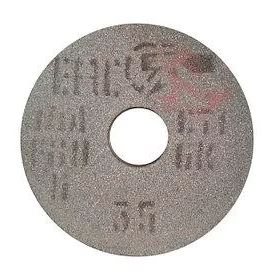 Круг шлифовальный прямой 25а 150х20х32 f46-60 cm-ст