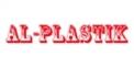 AL-PLASTIK