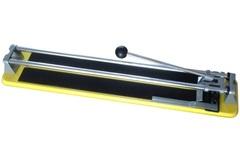 Сталь ТС-03 Плиткорез ручной 600 мм (64007)