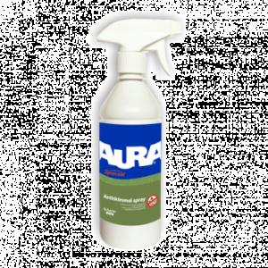 Eskaro Aura Antiskimmel Spray,  0.5 л