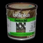 Belinka Belocid, 0.75 л
