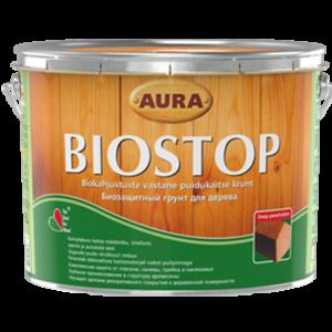 Eskaro Aura Biostop, 0.7 л