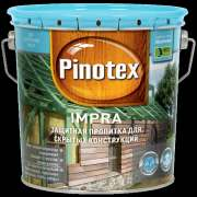 PINOTEX IMPRA, 3 л