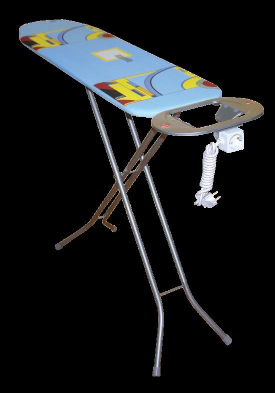 Свитязь 8998 Гладильная доска (110х30 см)