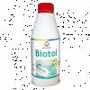 Eskaro Biotol, 0.33 л
