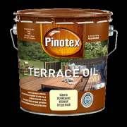 PINOTEX TERRACE ОIL, 3 л