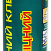 Клей монтажный универсальный 'Супермонтаж', белый LACRYSIL, 280 мл