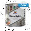 Eskaro Decor Beitz, 0.7 л