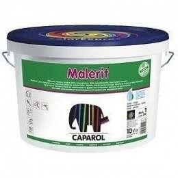 Caparol EXL Malerit XPU B1, 10 л