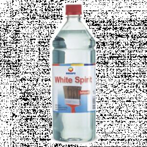 Eskaro White Spirit, 1 л