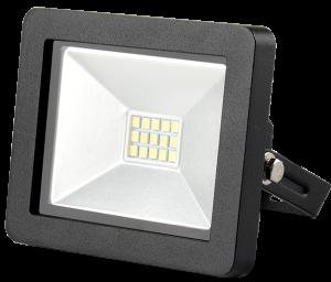 Works FL10 SMD Прожектор LED (10W)
