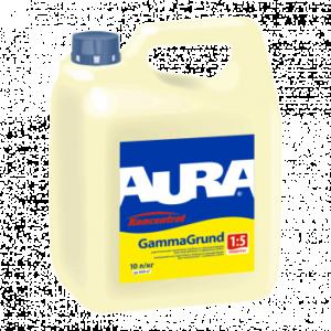 Eskaro Aura GammaGrund, 10 л