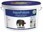 Caparol EXL AquaPalace B1 XRPU, 10 л