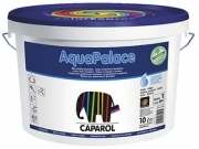 Caparol EXL AquaPalace B3 XRPU, 9.4 л