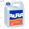 Eskaro Aura Gidrofobizator Aqua, 10 кг
