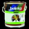 Belinka Lasur № 11 белая, 2.5 л