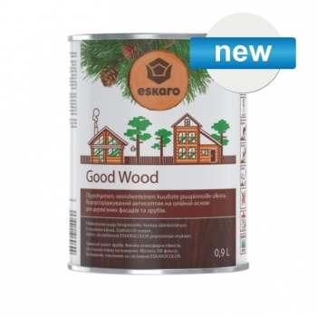 Eskaro Good Wood, 0.9 л