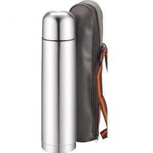 Термос 500мл GVF500 (GRUNHELM)