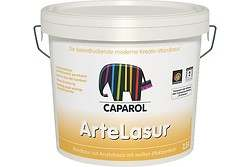 Caparol Capadecor Arte-Lazur, 5 л