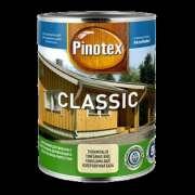PINOTEX CLASSIC ОРЕХ, 1 л