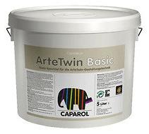Caparol Capadecor ArteTwin Basic, 10 л