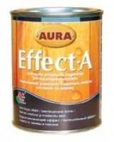 Eskaro Aura Effect A, 0.3 л